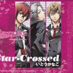 いとうかなこStarry☆Sky「Star-Crossed」