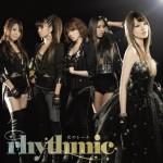 Rythmic「光のレール」