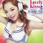 DJ SHIMA☆YURI feat. jyA-Me「無敵ガール☆365 」